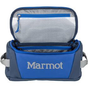 Marmot Mini Hauler - Accessoire de rangement - bleu